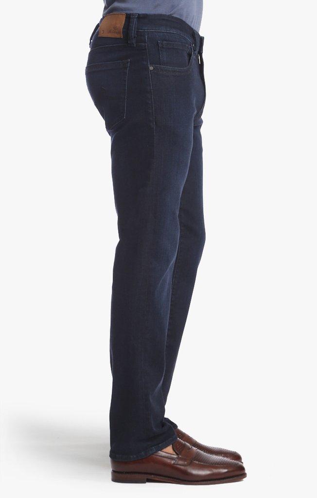 Jeans - Slim