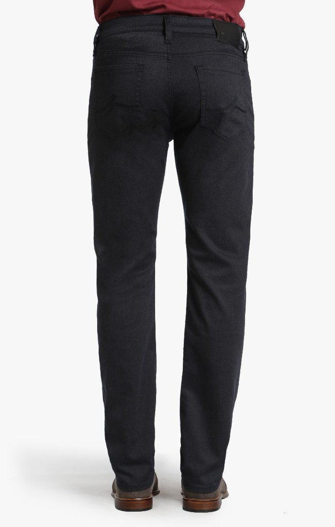 Jeans - Slim Charcoal