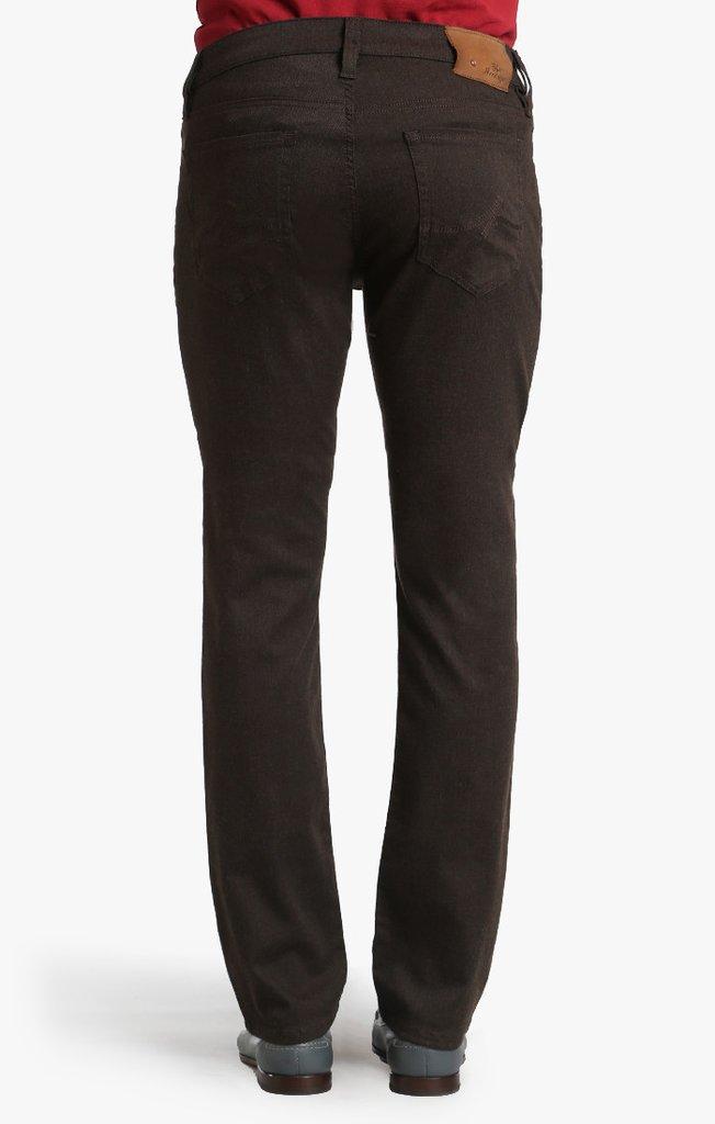 jeans-slim-mocha-2