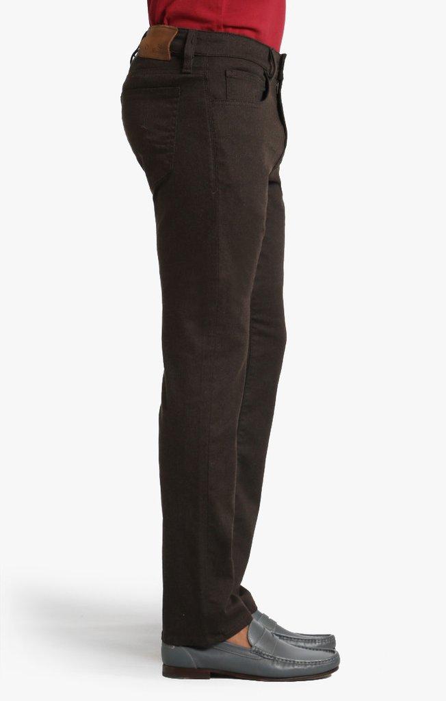 jeans-slim-mocha-3