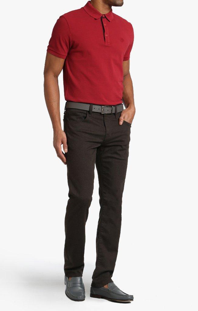 jeans-slim-mocha