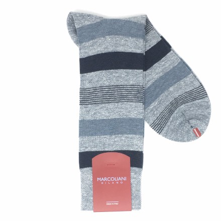 3852T---005940-Lungolago-Stripe-Grey